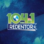 Redentor 104.1 FM