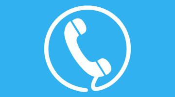 Donar vía telefónica - 104.1 Redentor