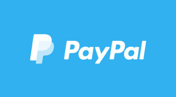 Donar usando PayPal - 104.1 Redentor